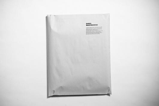DIPLOMA - #packaging #print
