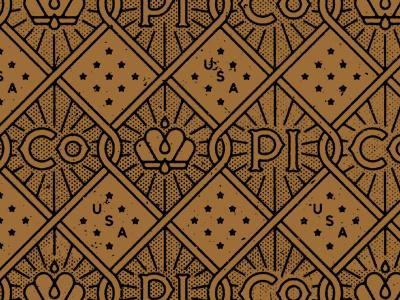 Pico_pattern