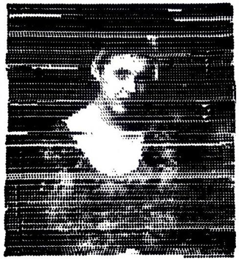 Paul+Ferragut+Triangulation+Blog+1.png 574×621 pixels #machine #ferragut #print #felt #art #pen #time #tip #paul