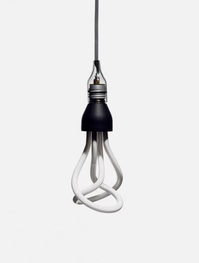 Plumen x Bare Light fitting | iainclaridge.net #bulb #plumen #innovation #design #product #light