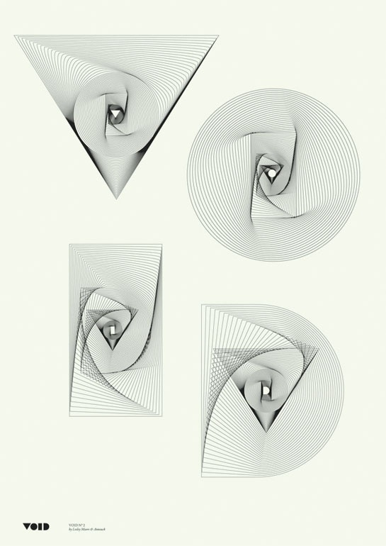 UPDATE — LetterCult #simple #type #geometric