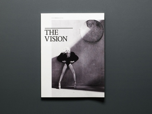 Category: Talents » Jonas Eriksson #white #black #vision #and #magazine