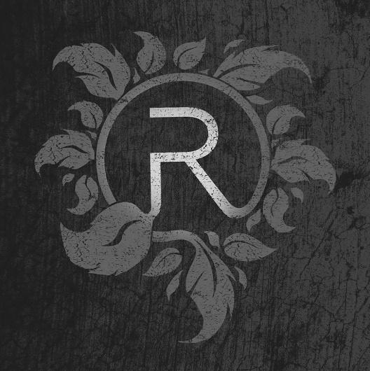 Dribbble - r4_lg.jpg by Kevin Gordon #logo #illustration #identity