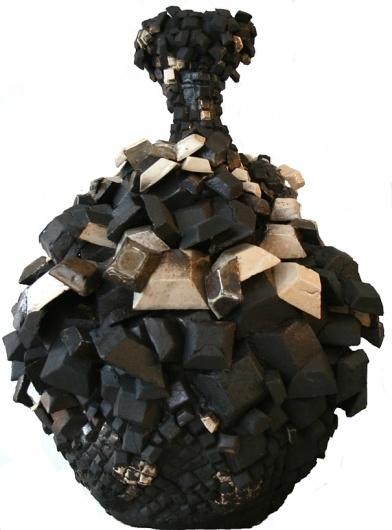 Lisa Stockham's latest collection #design