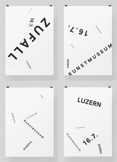 felix-2.png (460×634) #museum #poster #typography