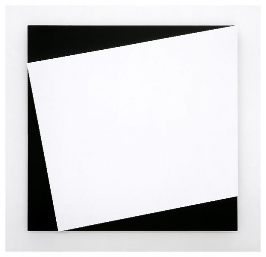 Ellsworth Kelly - Selected Works - Matthew Marks Gallery #white #conceptual #black #minimal #art #and