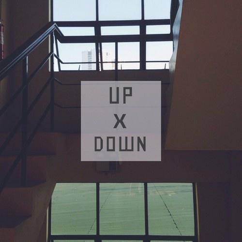 No elevator #photography #typography