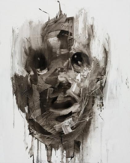 tumblr_lzslz6ETMI1qdrgo9o1_1280.jpg 745×934 píxeles #face #dark