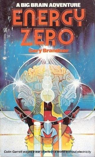Sci-Fi-O-Rama / Science Fiction / Fantasy / Art / Design / Illustration #cover #vintage #book