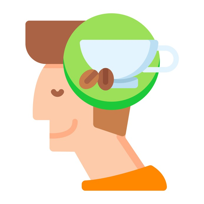See more icon inspiration related to food, food and restaurant, tea cup, hungry, coffee cup, thirsty, hot drink, chocolate, user, mug, avatar, coffee, happy and person on Flaticon.