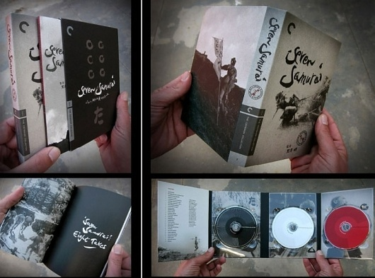 Graphic-ExchanGE - a selection of graphic projects #music #design #packaging