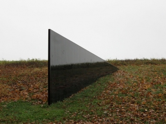 IMG_0476.JPG (1600×1200) #serra #sculpture #richard #minimalism