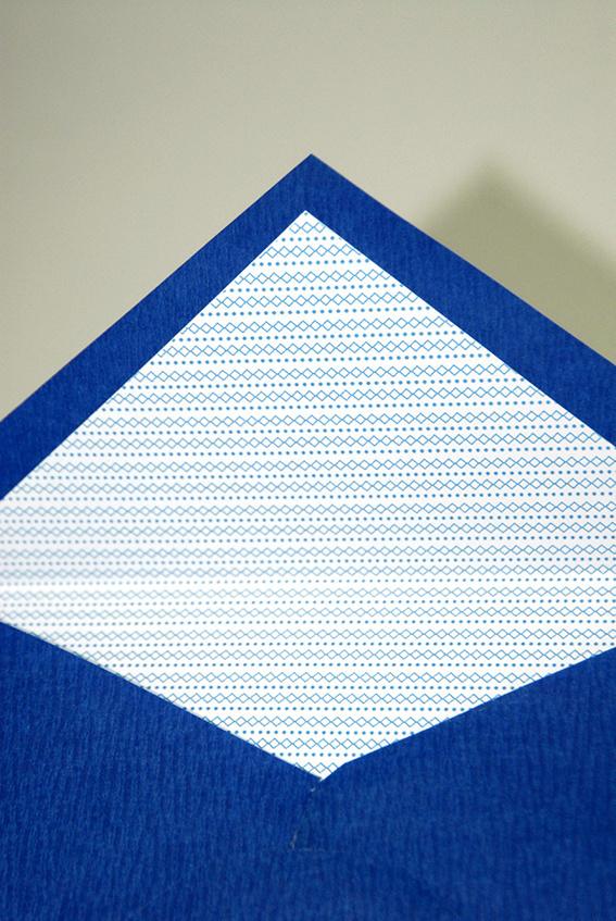 Custom envelopes / Sobres personalizados #personalized #sobre #print #fiesta #party