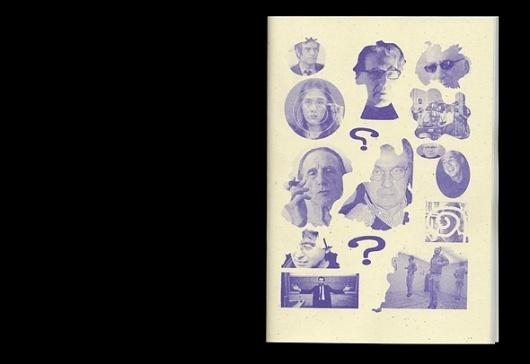 Coline Sunier & Charles Mazé #print