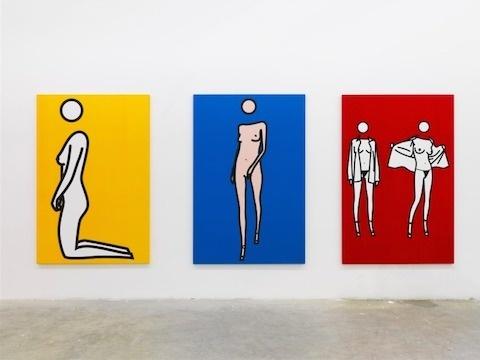 Kaspar Müller | PICDIT #portrait #color #art