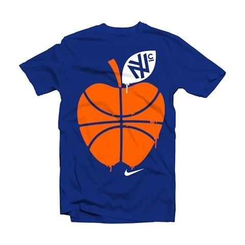 FFFFOUND! | 123Klan - Amour, violence, gloire et talent #shirt