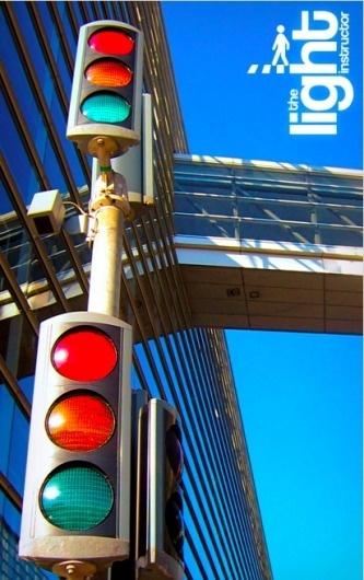 img08.png 412×655 pixels #traffic #design #lights #photography #blue