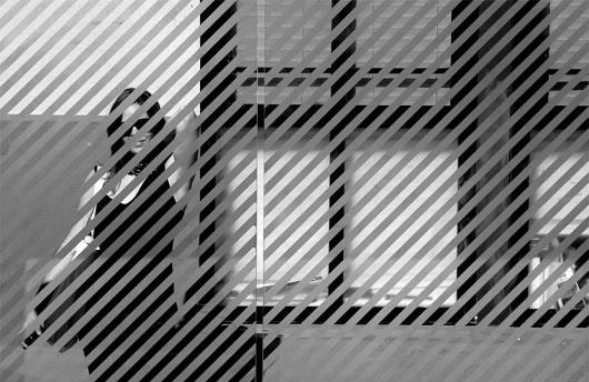 Subtraction.com: Stripes #photography