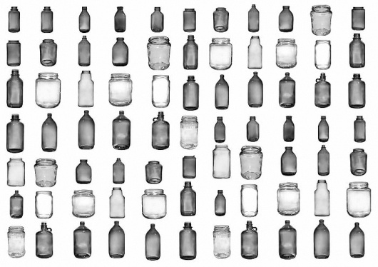 GreyHandGang™ #photography #bottles #collage