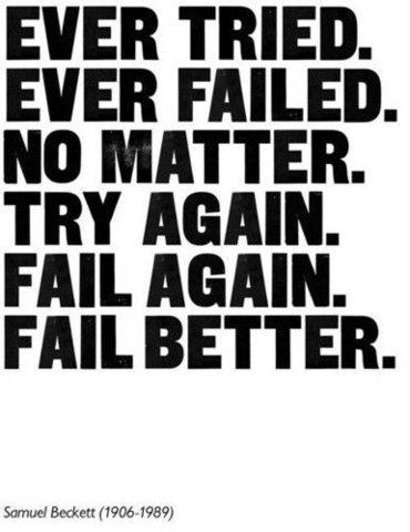 FFFFOUND! #fail #typography