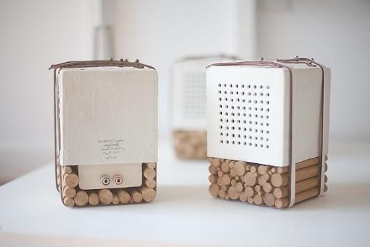 The Natural Speaker | Joon&Jung #natural speaker