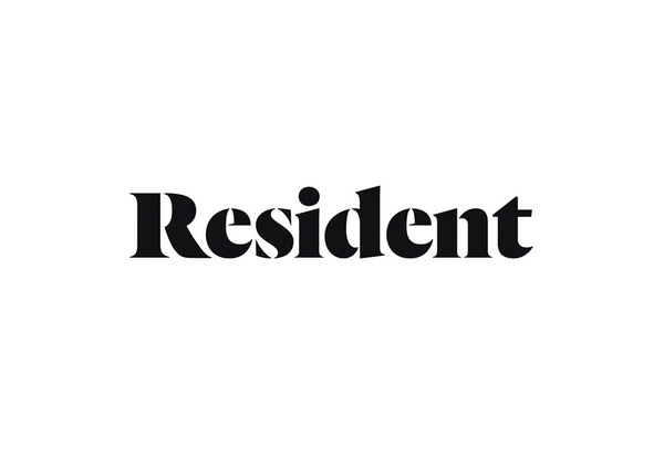 Resident — Collate #resident #collate