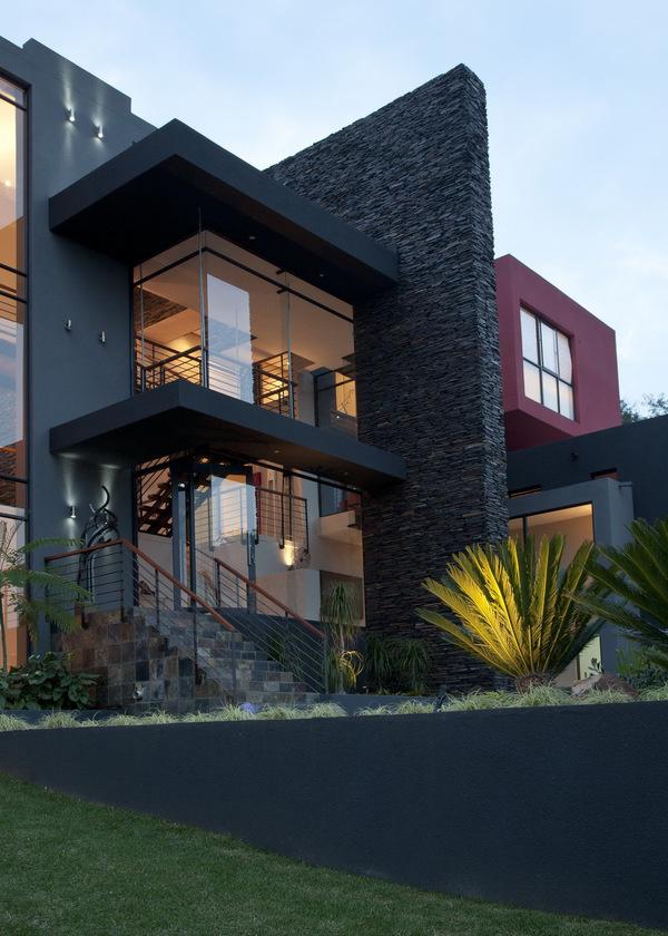 House Lam