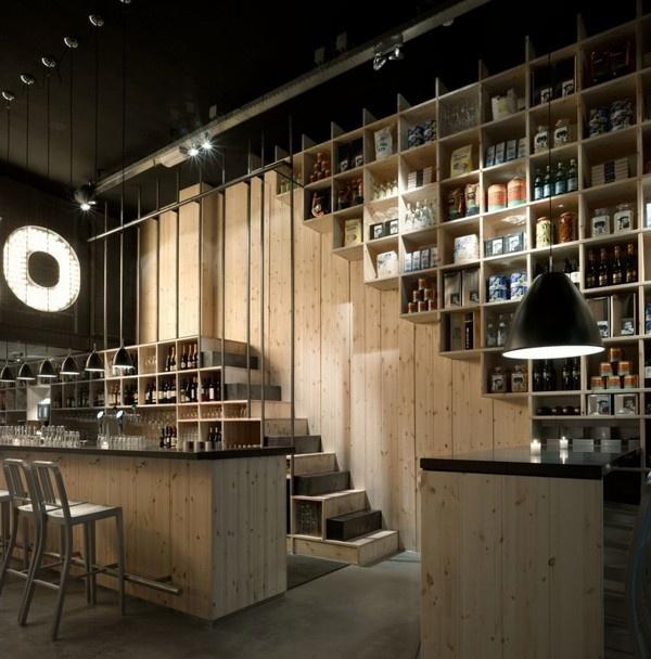 2012 Mazzo Design by Concrete Architectural Associates Interior Pictures and Images #interior #design #decor #home #furniture #architecture
