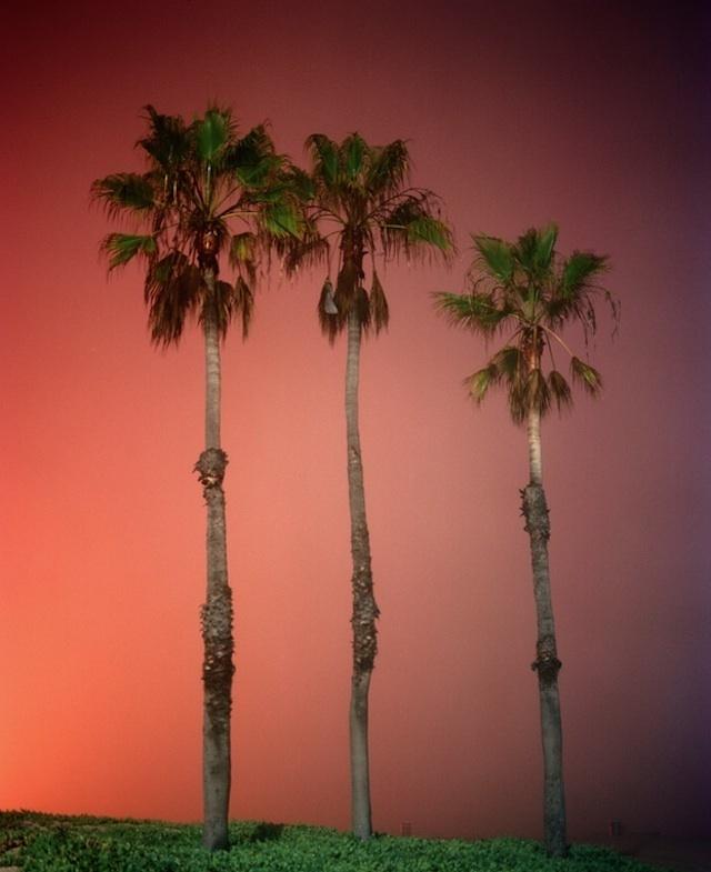 nightlandscapes-3 #night #photography #light