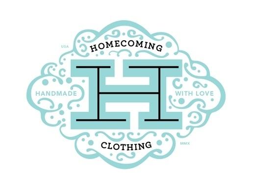 Txp › SuperAssociates: Graphic Design & Illustration › Edit Image #clothing #black #logo #identity #blue #typography