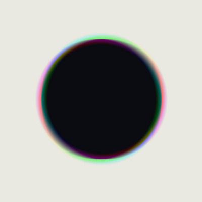 bloood #circle