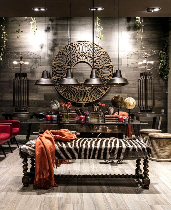 best decor home fabuloft ceramic tile images on designspiration rh designspiration net