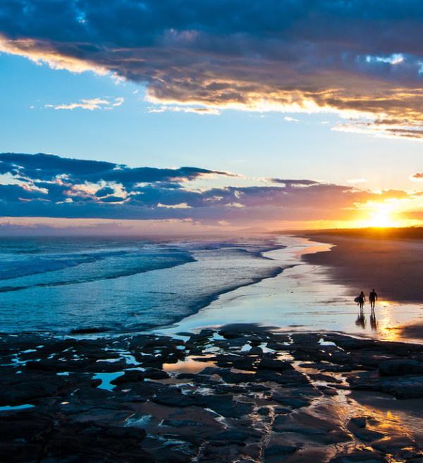 Landscape Photography by Kimmo Savolainen #inspiration #photography #landscape