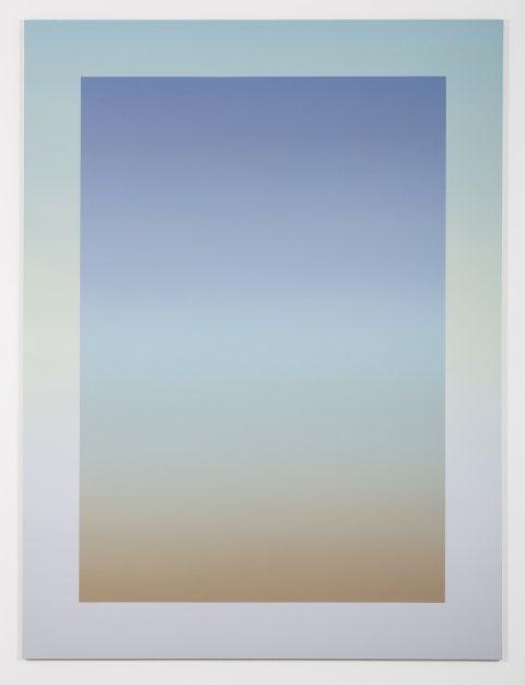 Rob Pruitt | PICDIT #painting #design #art
