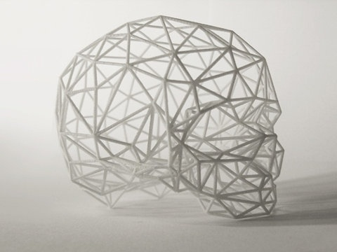 FFFFOUND! | Untitled | Flickr - Photo Sharing! #sculpture