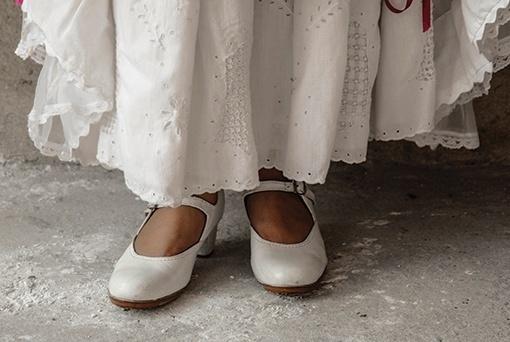 Report Comment #music #tradition #dance #veracruz