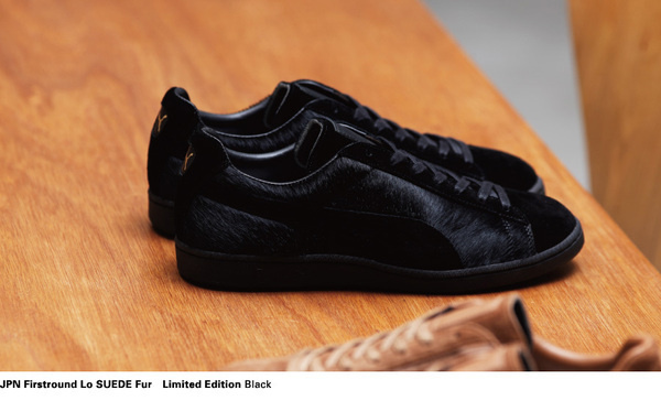 puma takumi sneaker collection 4 #fashion #puma #sneakers