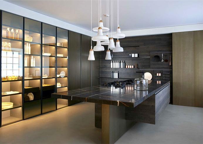 Best Kitchen Design Trends Kitchens 2018 Images On Designspiration
