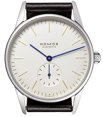 Google Image Result for http://cdn.shopify.com/s/files/1/0125/7792/products/nms 24_large.jpg%3F2492 #nomos #watch