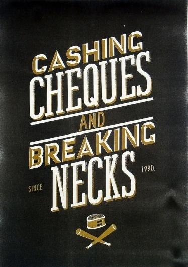 cashing_600.jpg (600×849) #wsa #riso #risograph #james #john #scott #typography