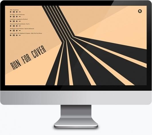 Simon Foster | Home #website
