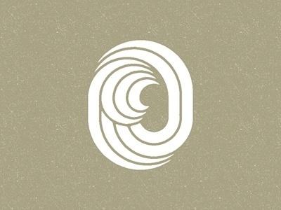 Dribbble - Type Fight – O by Tim Boelaars #logo #type #flight