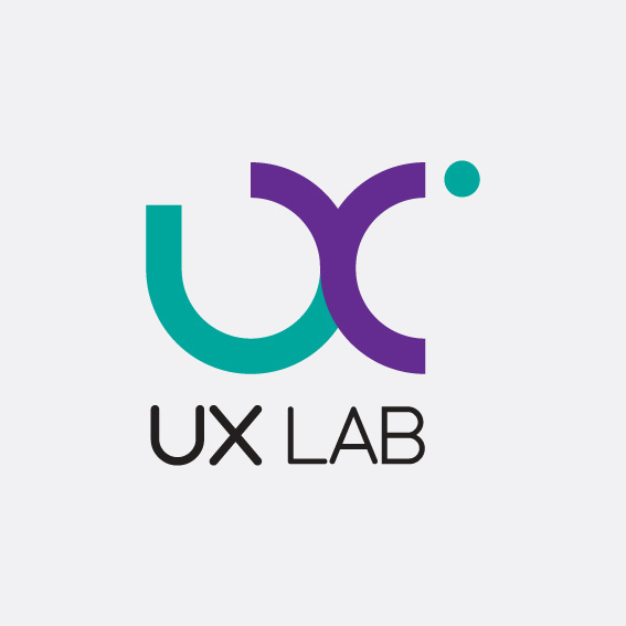how to build a ux lab