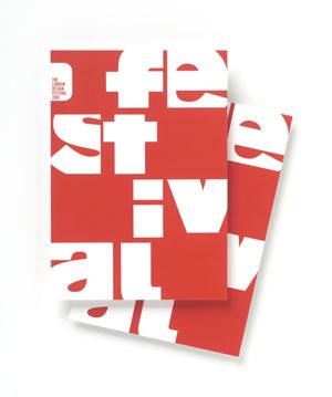 London Design Festival postcards. #london #design #postcards #festival
