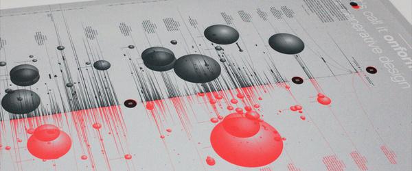 Skype visualization #type #infographic #data #typography