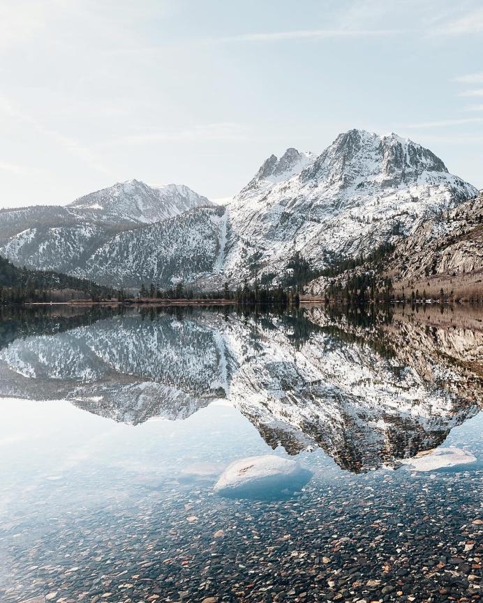 Travel Instagrams by Jordan Herschel