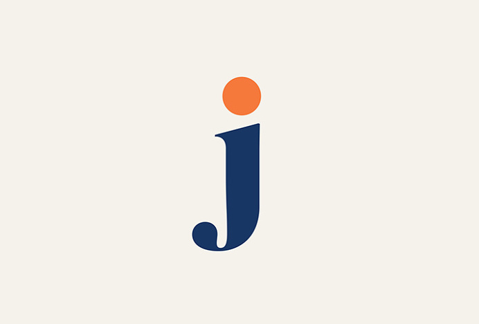 Juice by Christopher Doyle & Co. #logo #logotype #symbol