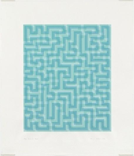 Nerdski:Inspiration | The Blog of Nerdski Design Studio #illustration #design #graphic #geometric