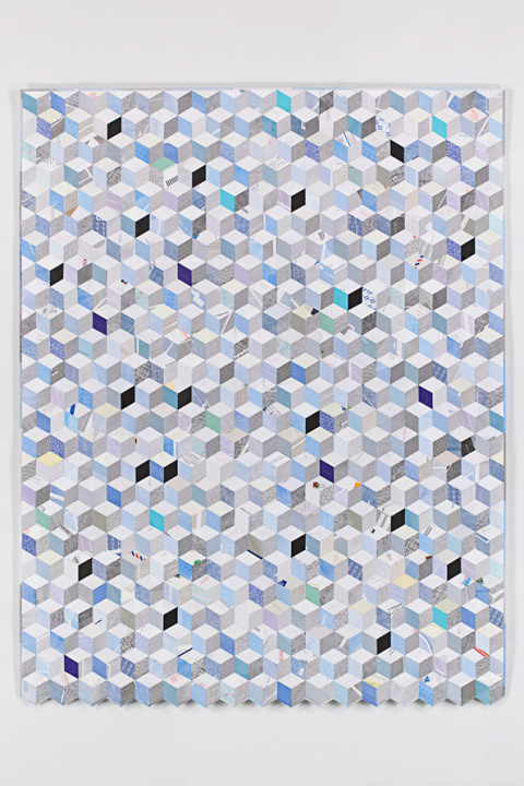 Quilts by Stephen Sollins   PICDIT #fabric #design #pattern #art