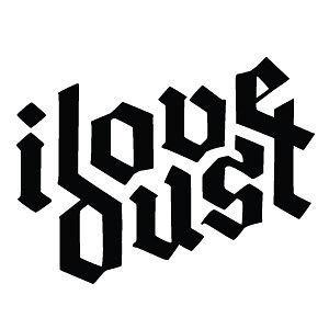 Google Image Result for http://b.vimeocdn.com/ps/370/275/3702752_300.jpg #logo #i #love #dust